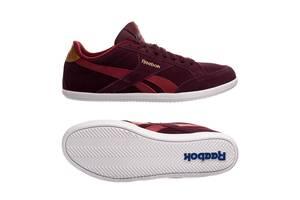 Чоловіче взуття Reebok  купити Чоловіче взуття Reebok недорого або ... f53812d3d79bb