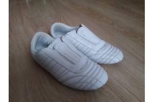 б/у Мужские кроссовки