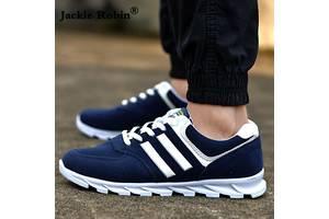 5491d6dc64ed81 Чоловіче взуття купити недорого в Дніпрі (Дніпропетровськ) на RIA.com