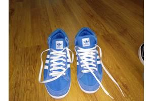 б/у Мужская обувь Adidas