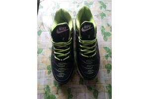 Чоловічі кросівки Nike   купити Чоловічі кроси Nike недорого або ... 1dcd4c73c6ca0