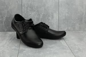 Чоловіче взуття Ковель - купити або продам Чоловіче взуття Vans ... de9b4a1d753de