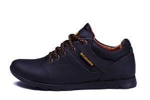 fca1c579962d0d Чоловічі кросівки: купити Чоловічі кроси недорого або продам ...