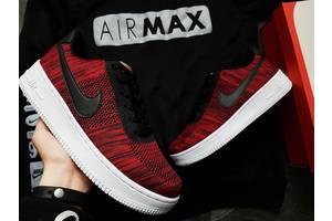 6da97d28 Мужские кроссовки Nike : купить Мужские кроссы Nike недорого или ...