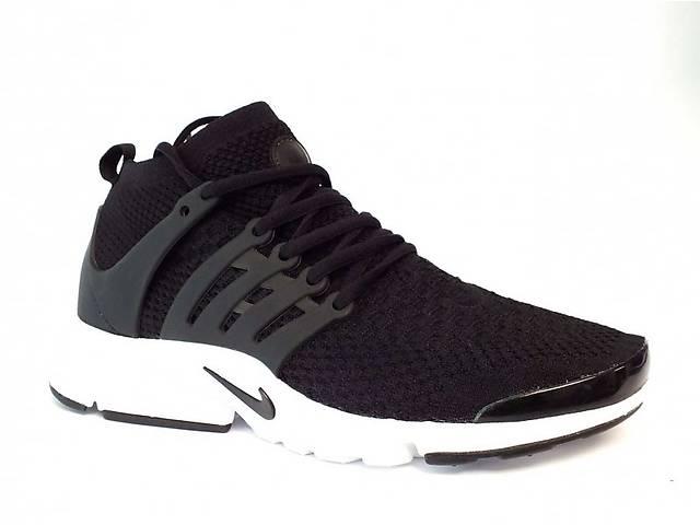 24f3f2a1 Мужские кроссовки в стиле Nike Air Presto.Р-40,41,42,43,44,45 ...