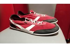Новые Мужские туфли New Look