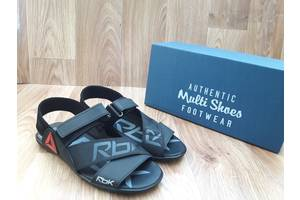 Нові чоловічі сандалі Reebok