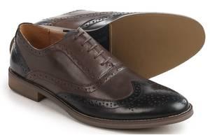 Нові Чоловічі туфлі Stacy Adams
