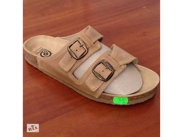 Ортопедичні босоніжки, модель Т-25- объявление о продаже  в Сумах