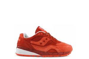 Новые Мужская обувь Saucony