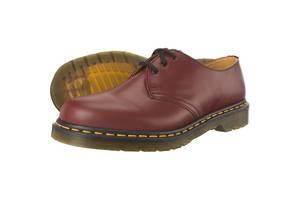 Новые Мужская обувь Dr.Martens