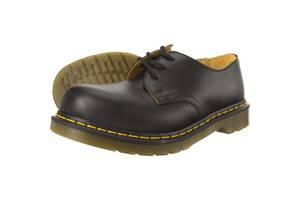 Чоловічі туфлі Dr.Martens