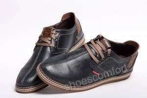 7e07b16b729c Новые Мужские туфли Clarks Добавить фото. Туфли кожаные мужские C arks ...