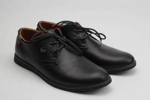 Новые Мужские туфли Lacoste