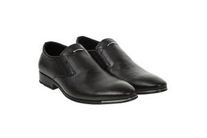 Новые Мужские туфли