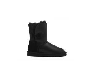 Новые Мужская обувь Ugg