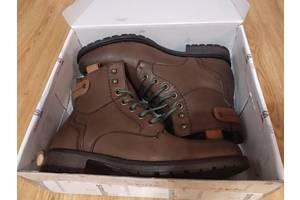 Новые Мужская обувь Centro