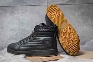 Новые Мужские ботинки и полуботинки Converse