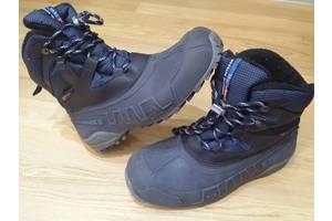 б/в чоловічі гумові чоботи