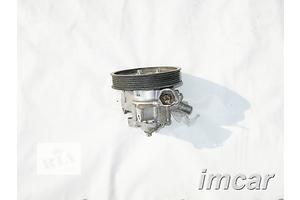 Насосы гидроусилителя руля Mercedes E-Class