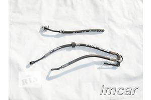 Трубки усилителя рулевого управления Mercedes R-Class