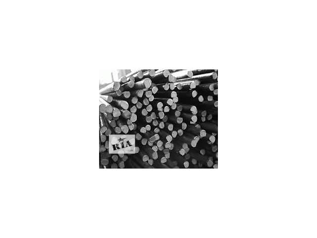 продам Металлопрокат ст45, 20, 35 по цене 8 грн. бу в Харькове