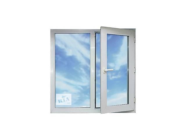 бу Металопластикові вікна та двері!!! в Луцке