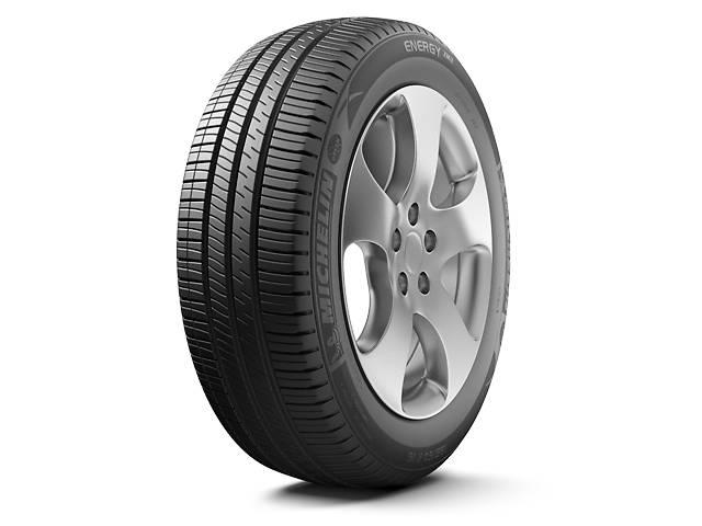бу Michelin Energy XM2 185/60 R14 82H в Вінниці