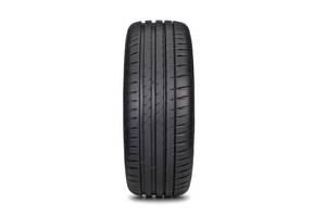 Michelin Pilot Sport 4 255/35 ZR18 94Y XL