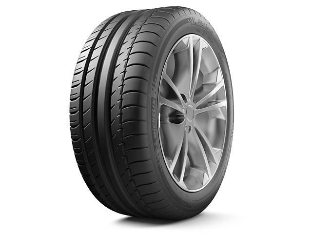 купить бу Michelin Pilot Sport PS2 265/35 ZR21 101Y XL в Виннице