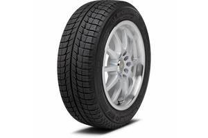 Michelin X-Ice XI3 165/55 R14 72H