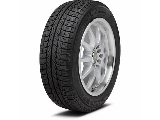 продам Michelin X-Ice XI3 165/55 R14 72H бу в Виннице
