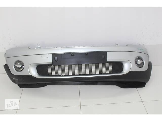 продам Mini Cooper R56 бампер передний B5948 бу в Самборе