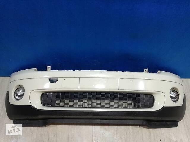 продам Mini Cooper R56 бампер передний B5949 бу в Самборе