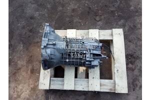 МКПП коробка BMW 3 5 E30 E34 324td Механика, 5-ступ. Двигатель 1.8 i, 2.0 i, 2.4 D, 2.4 TD 1986г применяемость: BMW...