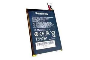 Аккумулятор батарея TLp025A2 для BlackBerry Z3 оригинал