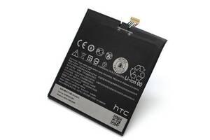 Акумулятор батарея BOP9C100 для HTC Desire 816 оригінальний