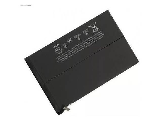 бу Аккумулятор батарея для iPad Mini оригинальный в Киеве