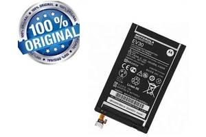 Новые Аккумуляторы для мобильных Motorola
