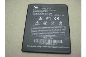 Новые Аккумуляторы для мобильных THL