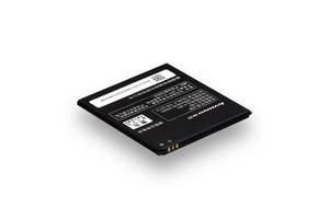 Акумулятори для мобільних Lenovo