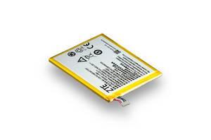 Новые Аккумуляторы для мобильных ZTE