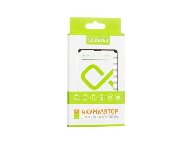 купить бу Акумулятор Optima Nokia 4CT (00000034497) в Києві