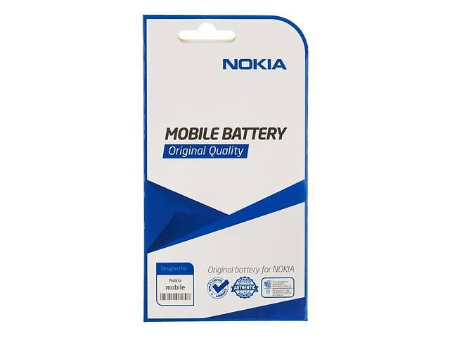 бу Акумулятор Original Quality для Nokia 4C (00000017126) в Києві