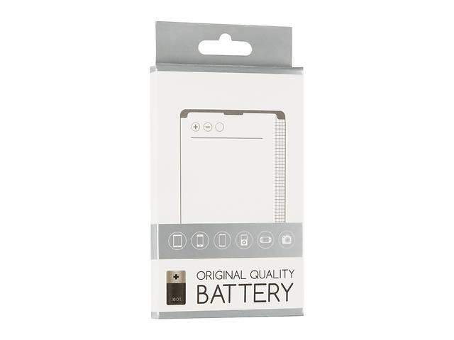 продам Акумулятор Original Quality HTC Desire SV/T326e BD42100 1620 mAh (00000026547) бу в Києві