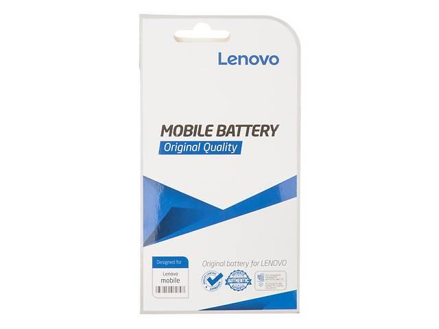 Аккумулятор Original Quality Lenovo BL-211 P780 (00000035107)- объявление о продаже  в Києві