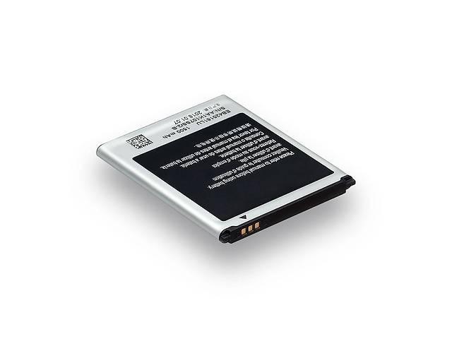 продам Аккумулятор Samsung i8160 Galaxy Ace 2 / EB425161LU бу в Одессе