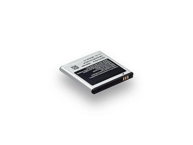 купить бу Аккумулятор Samsung i9000 Galaxy S / EB575152LU в Одессе