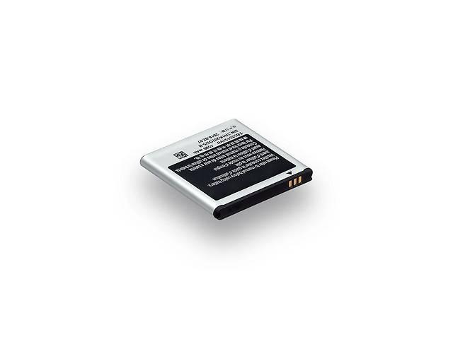 бу Аккумулятор Samsung i9070 Galaxy S / EB535151VU в Одессе