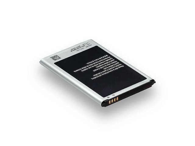 продам Аккумулятор Samsung N9000 Galaxy Note 3 / B800BE бу в Одесі